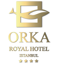 Orka Royal Otel